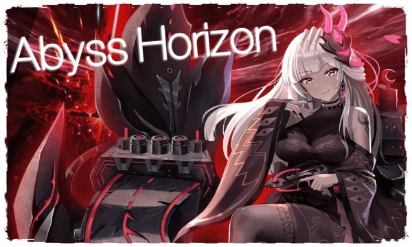 Abyss Horizon