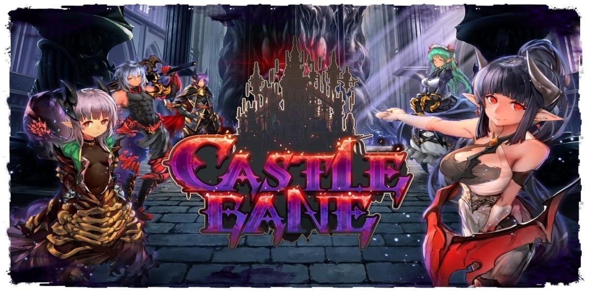 Castle Bane