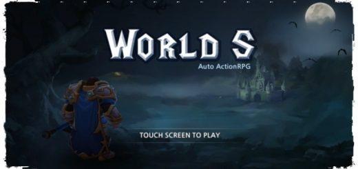 World S