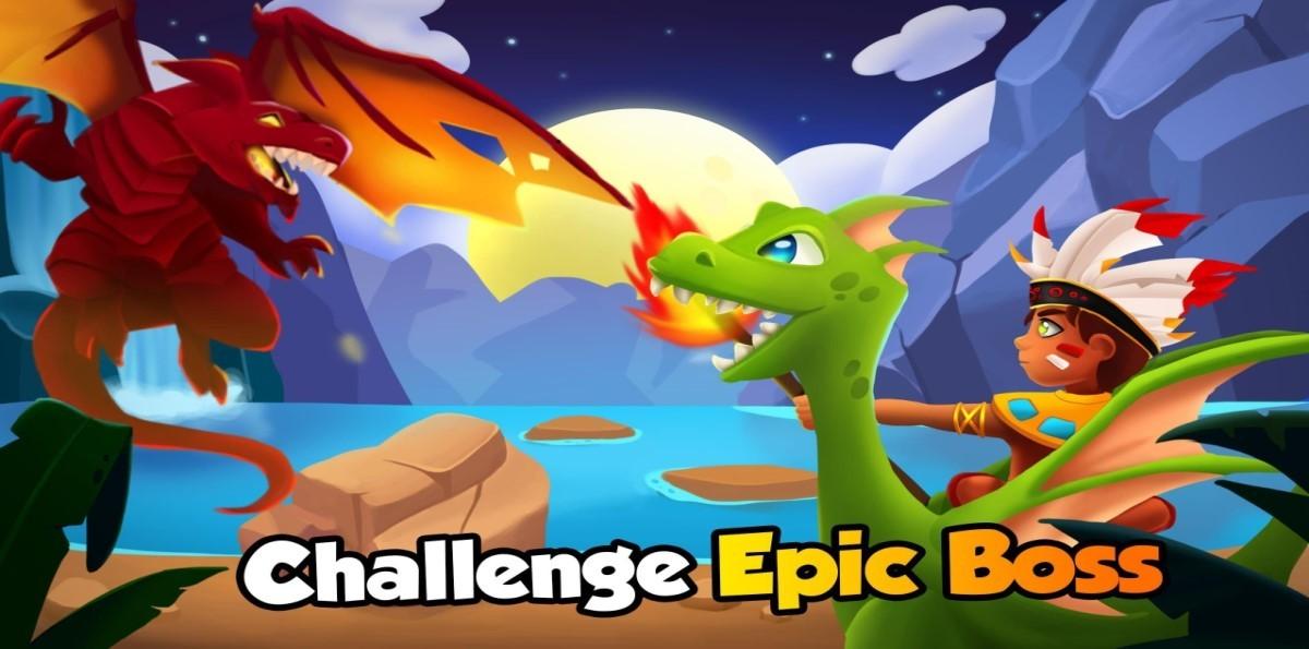 Jewel Hunter - Match 3 Adventure Puzzles