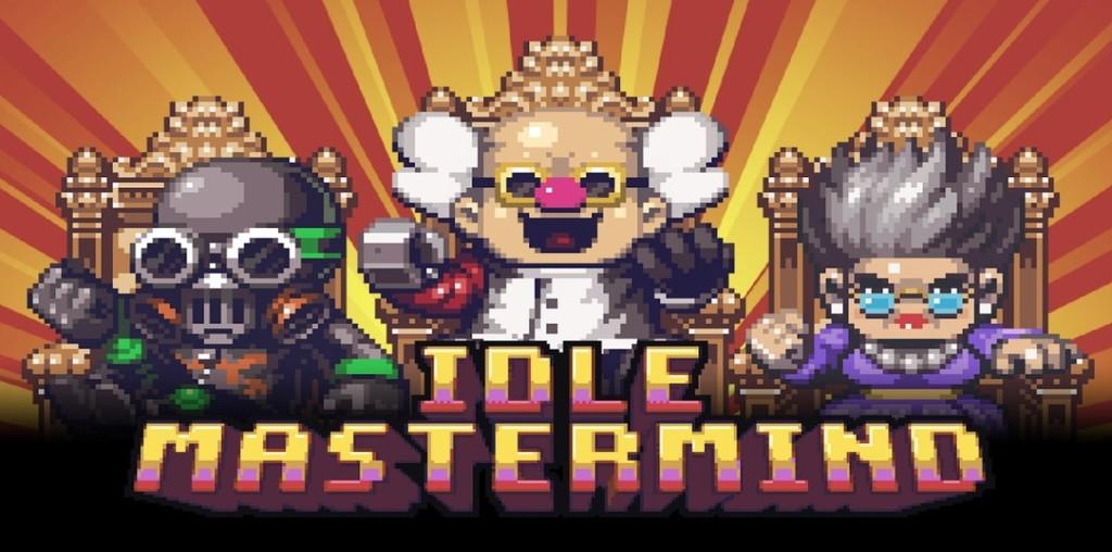 Idle Mastermind