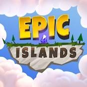 Epic Islands