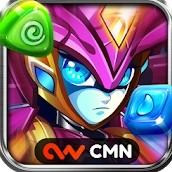 Poky Mobile - CMN