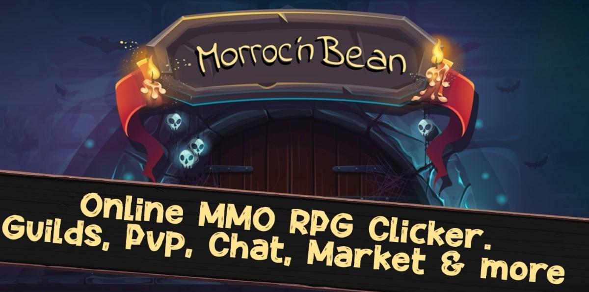 Morroc & Bean