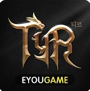 Tyr: The Beginning Of The End