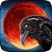 Raven's Path - Tactical Action RPG