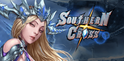 MMORPG SouthernCross
