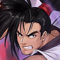 SAMURAI SHODOWN: The Legend of Samurai