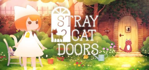 Stray Cat Doors2