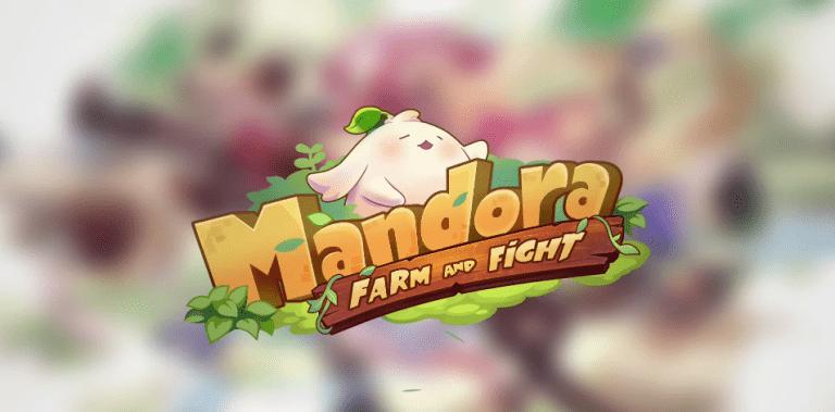 Mandora Farm and Fight