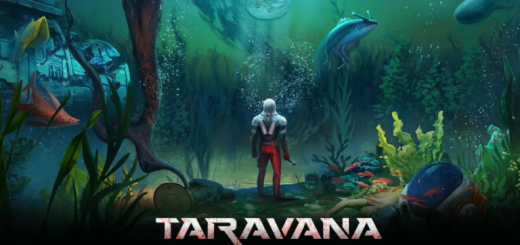 Taravana: Tactical Combat