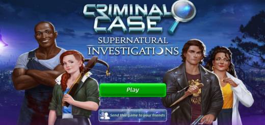 https://play.google.com/store/apps/details?id=com.prettysimple.ccsupernaturalinvestigationsandroid