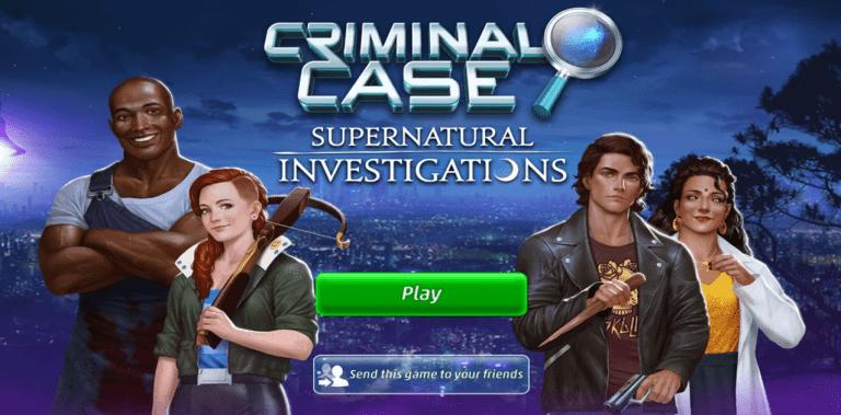 https://play.google.com/store/apps/details?id=com.prettysimple.ccsupernaturalinvestigationsandroid