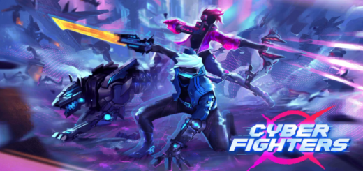 https://apkcombo.com/apk-downloader/?q=com.zitga.cyberfighters.shadow.hunter.legends