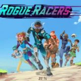 Rogue Racers