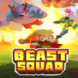 Beast Squad Mobile