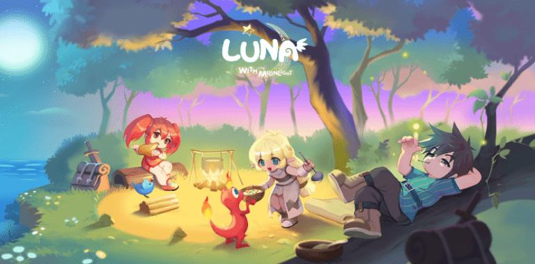LunaM:ph