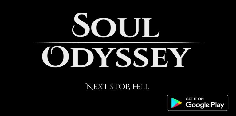 Soul Odyssey
