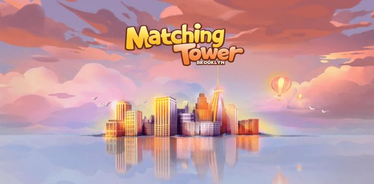 Matching Tower