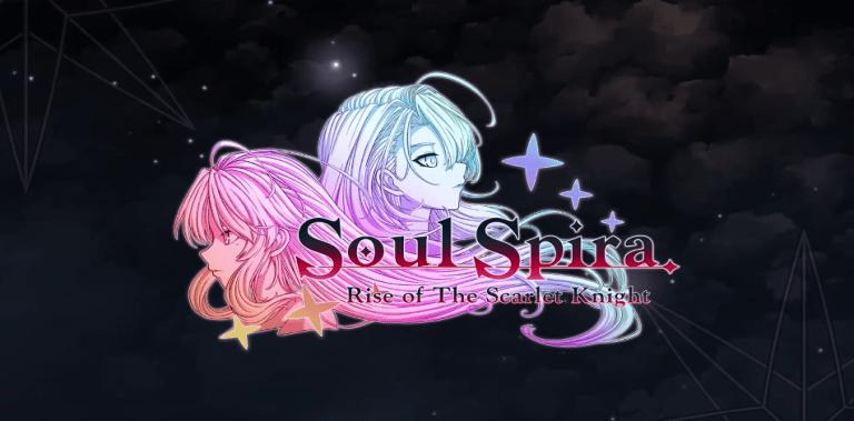 Soul Spira: Free