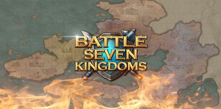 Battle Seven Kingdoms