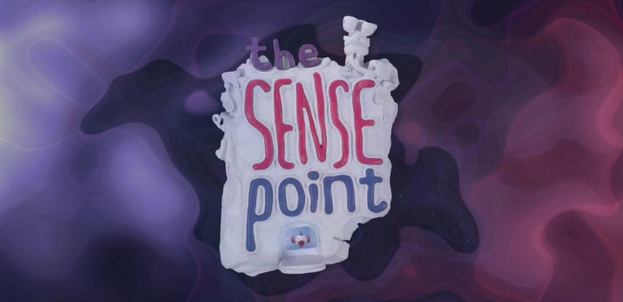 The Sense Point