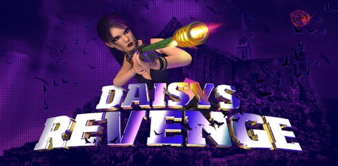 Daisys Revenge