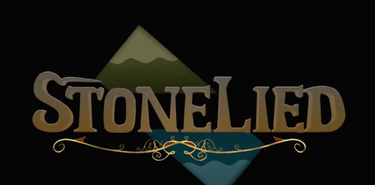 Stonelied
