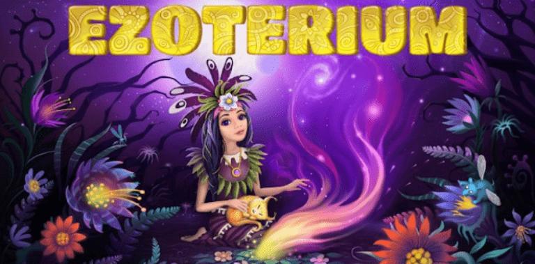 Ezoterium
