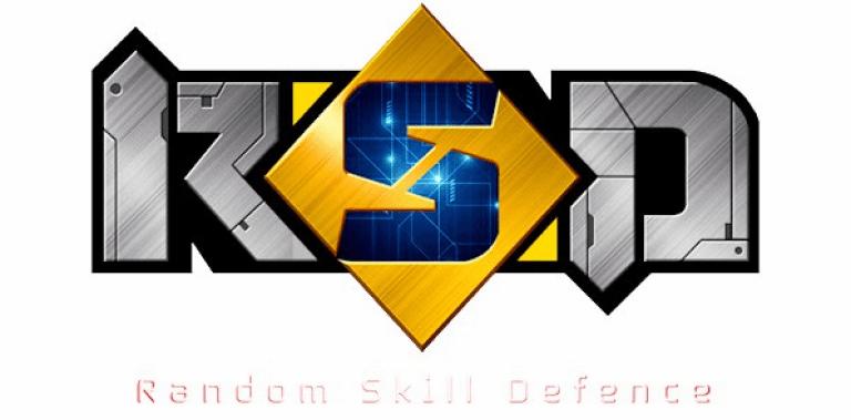 Random Skill Defense
