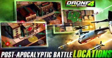 Drones 4_ Zombie Strike (1)