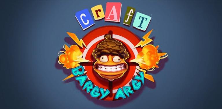 Argy Bargy: Craft