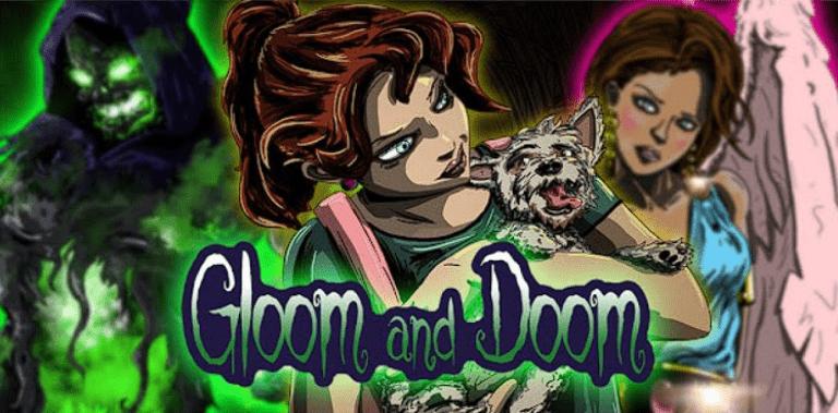 Gloom&Doom