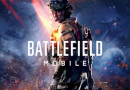 Battlefield™ Mobile