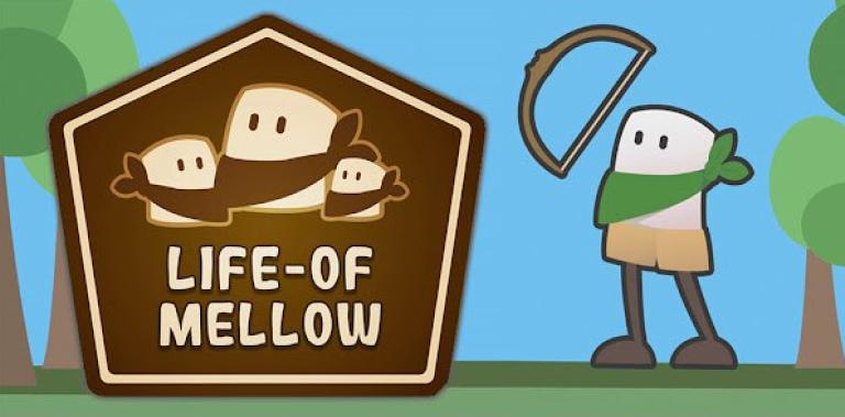 Life of Mellow